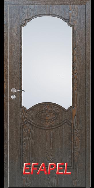 Интериорна врата Efapel 4506