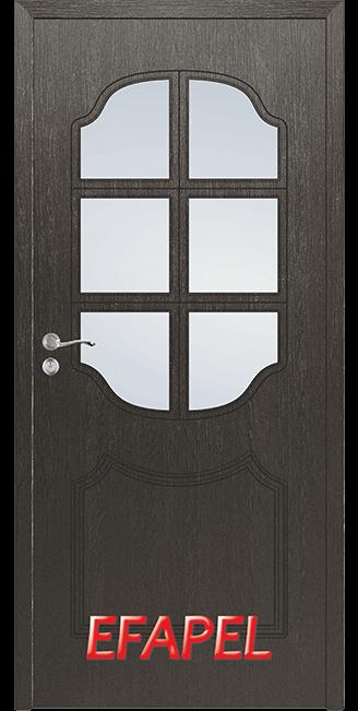 Интериорна врата Efapel 4509
