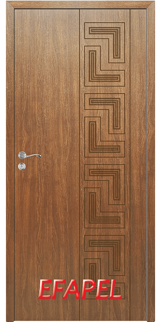 Интериорна врата Efapel 4561p